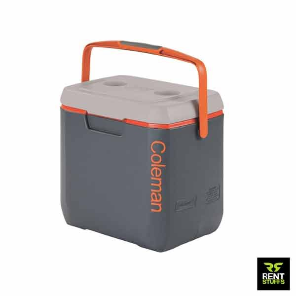 Colman Cooler Box for Rent