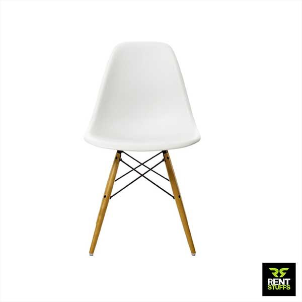 Bar Chair Stool Rent Furniture