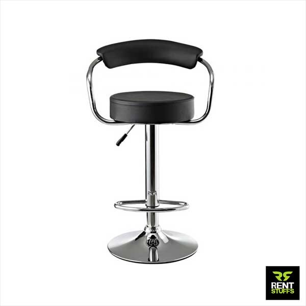 Bar Stool Chair for Rent Furniture