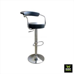 Bar Stool Chair for Rent Furniture Rent