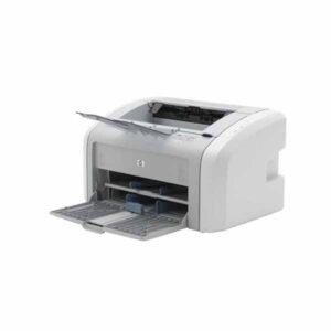 Printers for Rent