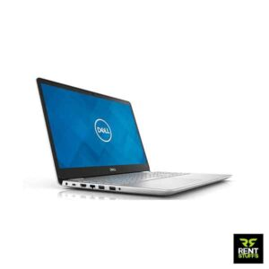 Rent Stuffs is the best place to Rent Laptop Notebook Computers in Sri Lanka. We rent any kind of Laptop, Notebook computers.