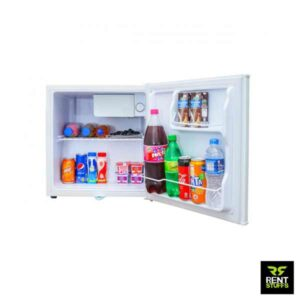 Mini Bar Fridge for Rent
