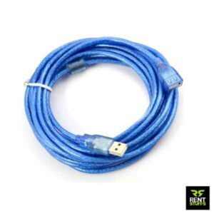 USB Extension Cable for Rent