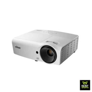 Vivitek 3000 lumen Projectors for Rent in Sri Lanka