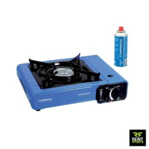 Camping Stove for Rent in Sri Lanka