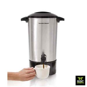 Rent Stuffs is the best palace to rent Coffee Urns, Dispensers in Sri Lanka.