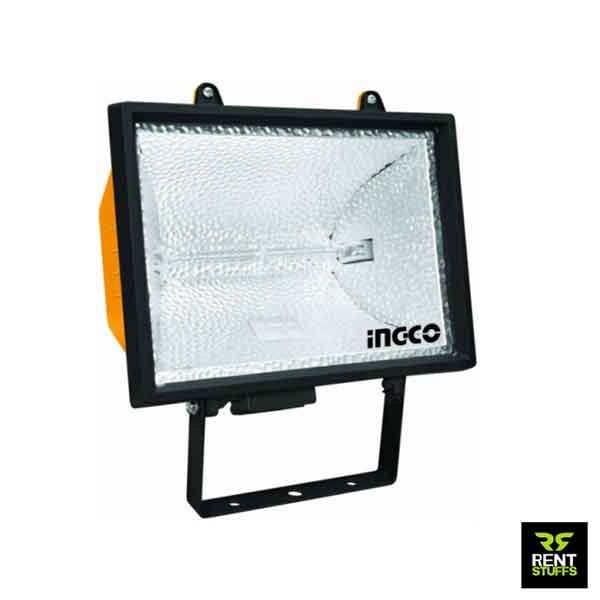 Rent Stuffs is the best place to rent Halogen lights in Sri Lanka.