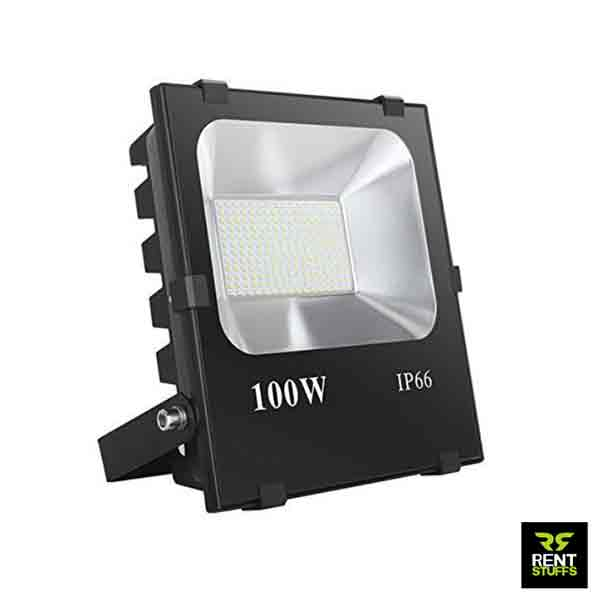 Rent Stuffs is the best place to rent LED floodlights in Sri Lanka.