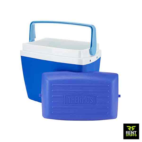 Thermos Cooler Boxes for Rent in Sri Lanka