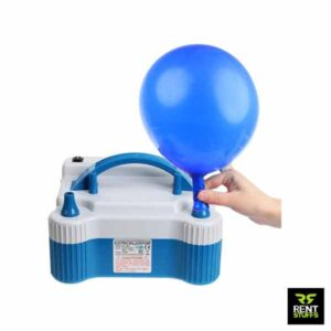 Balloon pump for rent in Sri Lanka Inflater Rent Stuffs