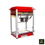 Popcorn Machine for Rent by Rent Stuffs in Sri Lanka