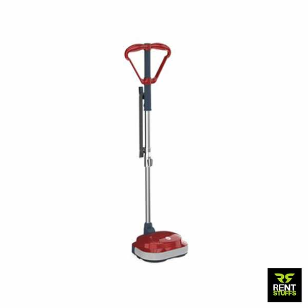 Domestic Floor Polisher for Rent in Colombo, Sri Lanka