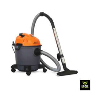 Domestic Vacuum Cleaner for Rent in Sri Lanka