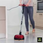 Floor Polisher for hire in Colombo