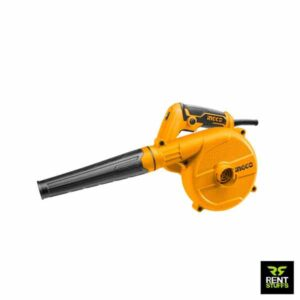 Hand Blower for rent in Sri Lanka