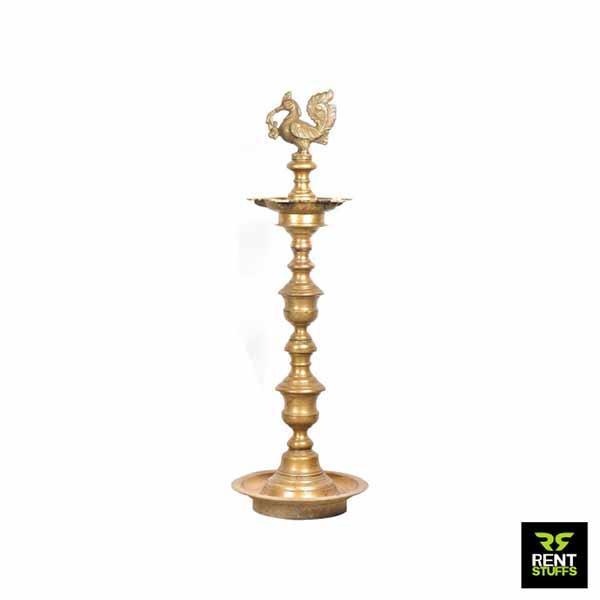 Traditional Oil Lamp for Rent in Colombo Sri Lanka