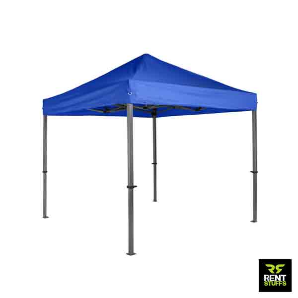 Canopy Tents for rent in Sri Lanka Green Rent Stuffs