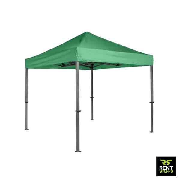 Canopy Tent for rent in Sri Lanka Green Rent Stuffs