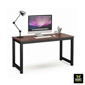 Computer Tables for Rent Sri Lanka by Rent Stuffs Furniture