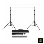 Backdrop Stand for rent in Colombo