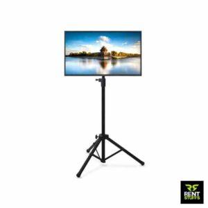 LED 32 Smart TV for rent in Sri Lanka Rent Stuffs
