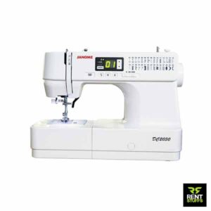 Rent Stuffs in the best place to rent sewing machines in Sri Lanka. We have range of garment machinery and tools for rent.