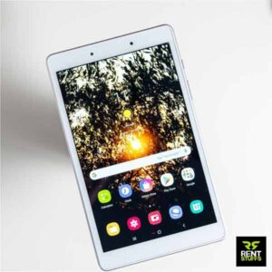 Rent Stuffs is the best place to rent Tablet PCs in Sri Lanka. We rent any kind of Tabs, Laptop, Notebook computers.