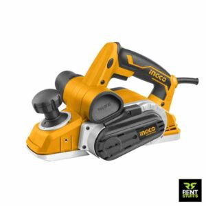 Rent Stuffs in the best place to rent Wood Planers in Sri Lanka. We have wide range of industrial and domestic tools for rent.