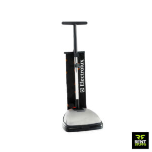 Electrolux Floor Polishers for Rent for rent in Colombo, Sri Lank