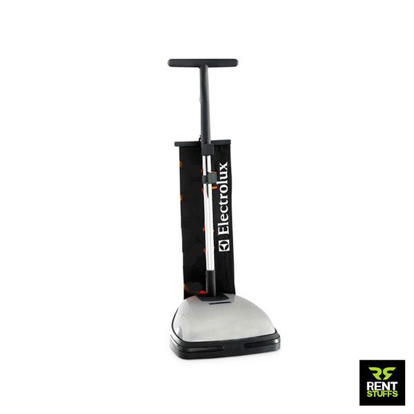 Electrolux Floor Polisher for rent