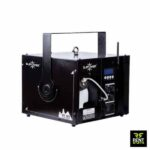 Hazer machine for rent in Colombo Sri Lanka
