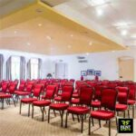 Banquet Chairs for rent in Colombo, Sri Lanka