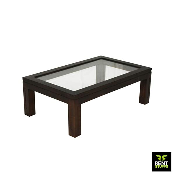 Coffee Table for Rent in colombo, Sri Lanka