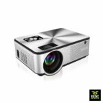 Domestic LED Projector for rent in Sri Lanka