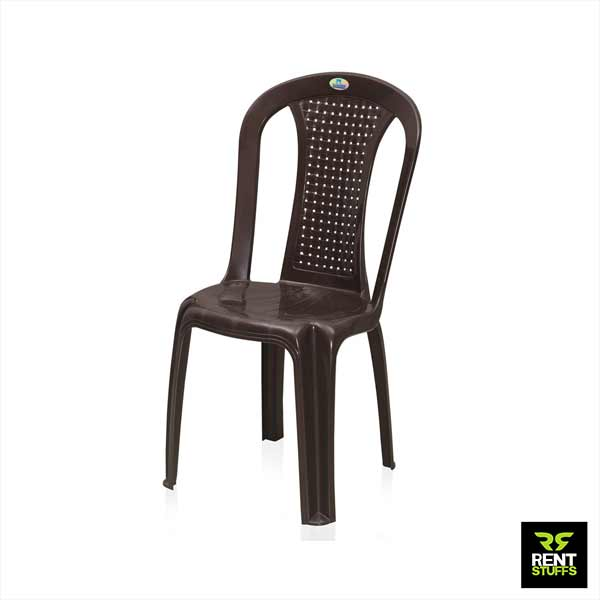 Plastic Chairs for Rent in Colombo, Sri Lanka