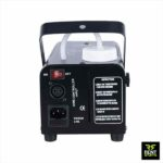 Small Party Smoke Fog Machine for rent in Colombo Sri Lanka