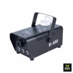 Small party smoke fog machine for rent