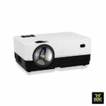 WiFi Projectors for Rent in Colombo