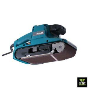 Rent Stuffs offers Belt Sander for Rent in Colombo, Sri Lanka. We have wide range of tools for rent including belt sanders